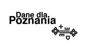 Dane dla Poznania